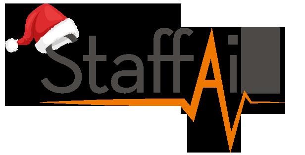 StaffAid